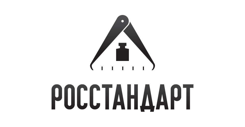 rosstandart_logo