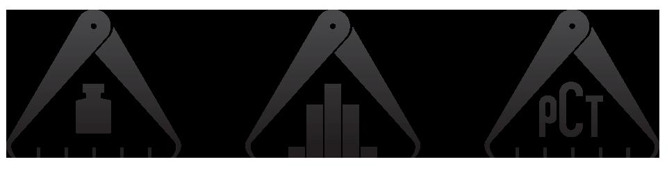 rosstandart_variation