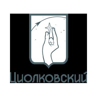 tsiolkovsky_small