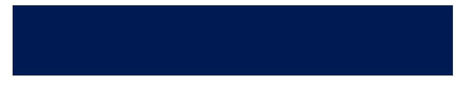 angarsk_logo