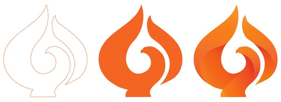 fineast_logo