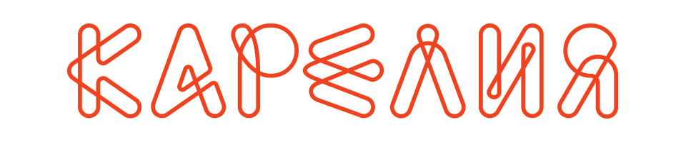 karelia_logo