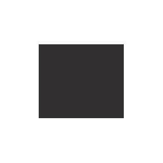 protostudio_small