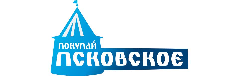 pskov_logo