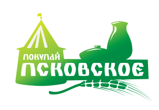 pskovskoe_small