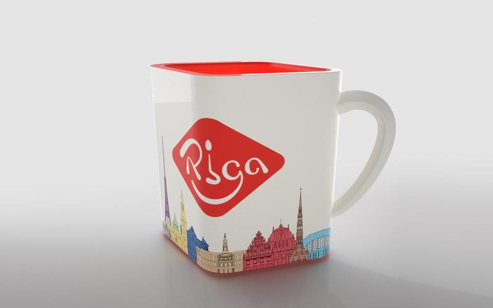 riga_cup
