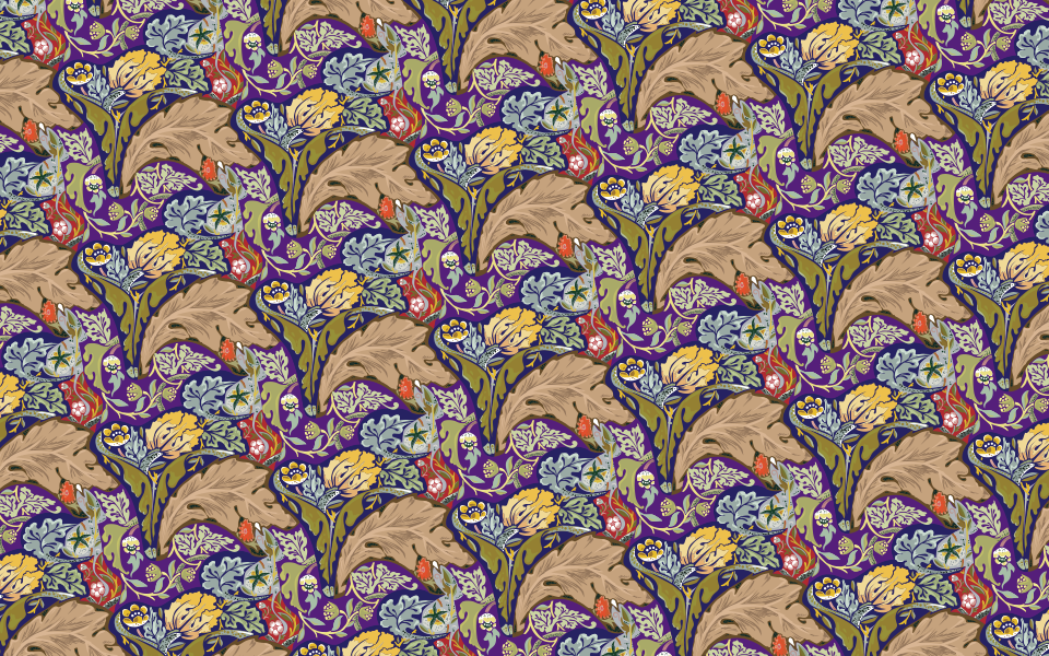 sokolniki_pattern_purple