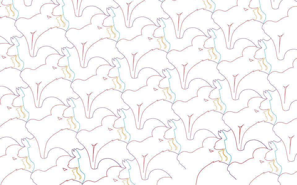 sokolniki_pattern_tiling