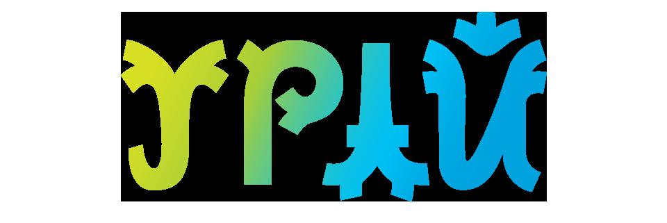 urai_logo