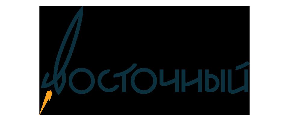 vostochny_logo