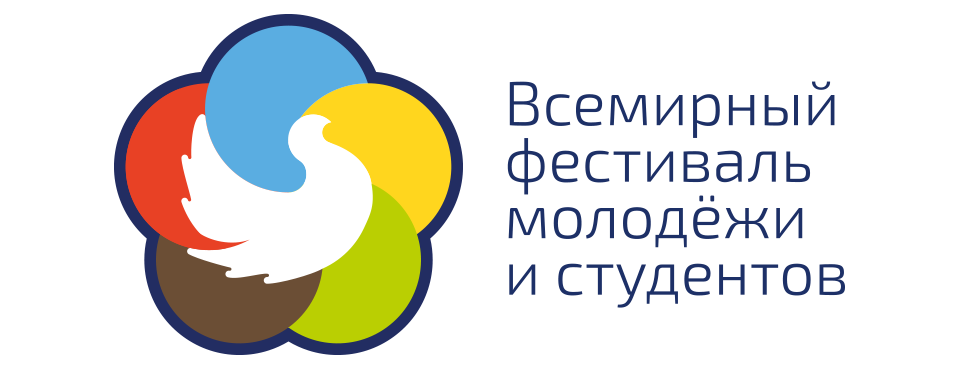 wfys_big_logo