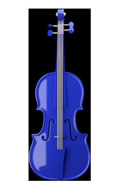 violin_nmcg1